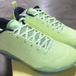 Nike kobe xi elite low 4kb gho...