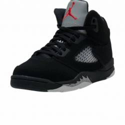 Brand new jordan 5 retro bp pr...