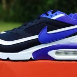 "Nike air max bw og ""persian"" 8..."
