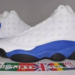 Nike air jordan 13 retro hyper...