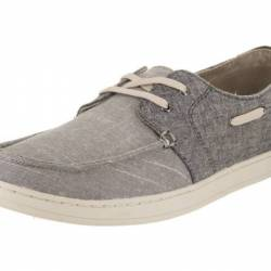 Toms men's culver dark navy sl...