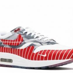 Nike air max 1 lhm 'los primer...