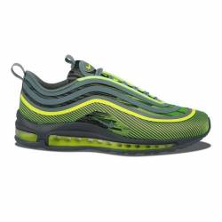 Nike air max 97 ul ultra volt ...