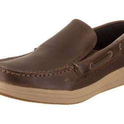 Sperry top-sider men's gamefis...
