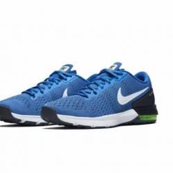Nike air max typha sz 11.5 820...