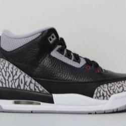 Nike air jordan retro iii 3 og...
