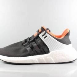 Adidas originals eqt support 9...