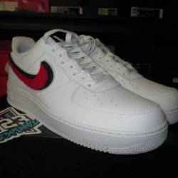 Sale nike air force 1 low 07 l...