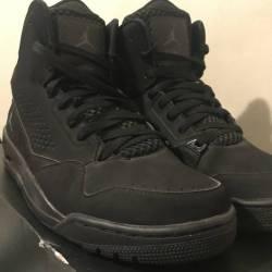 Jordan sc-3 black