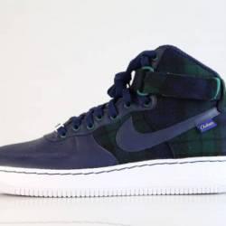 Nike id air force 1 high pendl...