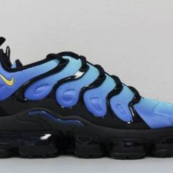 Nike air vapormax plus hyper b...