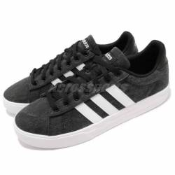 Adidas daily 2.0 black grey wh...