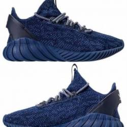 Adidas tubular doom sock prime...