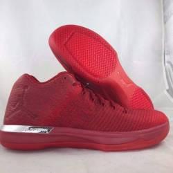 Nike air jordan xxxi 31 low tr...