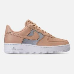 Authentic nike air force 1 '07...