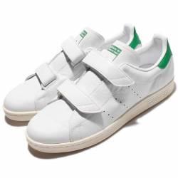 Adidas originals fast stan smi...