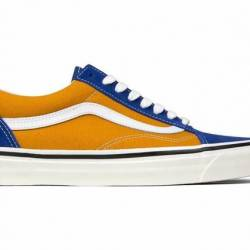 Sale vans old skool 36 dx anah...