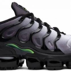 Nike air vapormax plus black v...