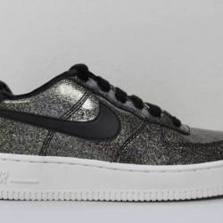 Nike youth air force 1 pinnacl...