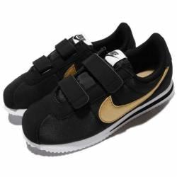 Nike cortez basic nylon psv bl...