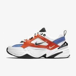 Nike wmns m2k tekno ao3108-101...