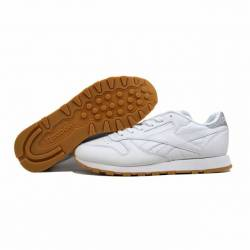 Reebok classic leather met dia...