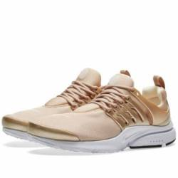 Nike air presto premium blur m...