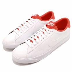 Nike tennis classic ac white m...