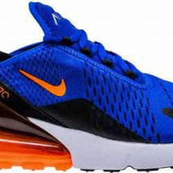 Authentic nike air max 270 rac...