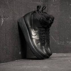 Nike air force 1 foamposite cu...