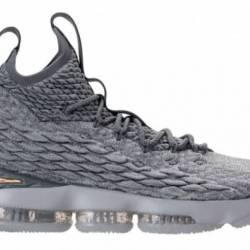 Nike lebron 15 xv city pack gr...