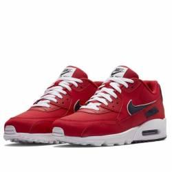 "Nike air max 90 essential ""uni..."