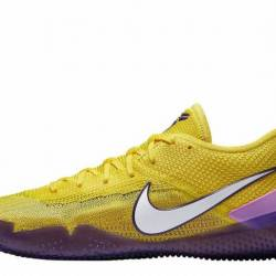 Nike kobe a d nxt 360 lakers (...