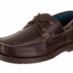 Timberland men's piper cove fu...