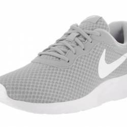 Nike men s tanjun running shoe