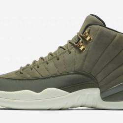 Air jordan 12 retro class of 2003