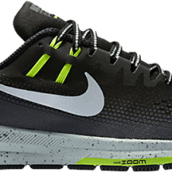 Nike air zoom structure 20 shi...