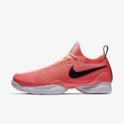 Nike air zoom ultra rct hc men...