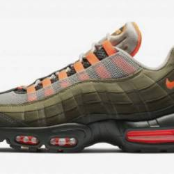 At2865-200 mens nike air max 9...