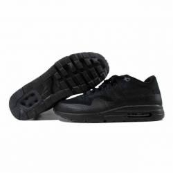 Nike air max 1 ultra flyknit b...