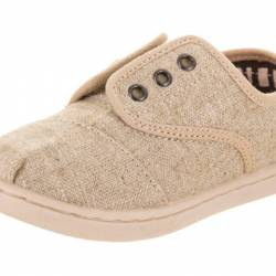 Toms toddlers tiny cordones sl...
