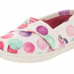 Toms toddlers tiny classic sli...