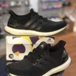 Adidas ultraboost 2 0 core bla...