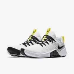 Nike nike free x metcon jdq bl...