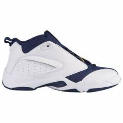 Jordan jumpman quick 23 white/...