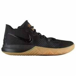 Nike kyrie flytrap black/metal...
