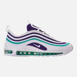 Authentic nike air max 97 ultr...