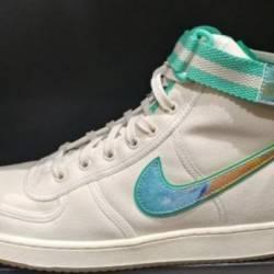 Nike vandal high supreme td sa...