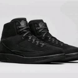 Nike air jordan 2 retro decon ...