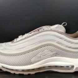 Nike air max 97 ul '17 mens (9...